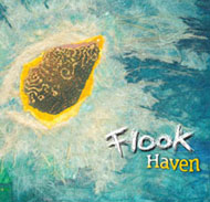 Flook, Haven